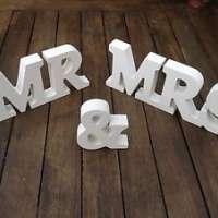 Pre-Marital & Marital Counseling