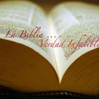 Video Estudios de La Biblia