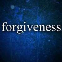 Forgiveness - Bible Studies