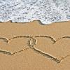 Consejería Matrimonial